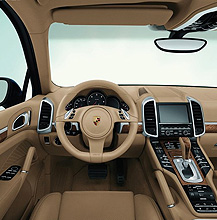 8e0c261717 france · Spain · Luxury car hire Switzerland · Hire prestige car Germany.  luxury car one way rental in europe review