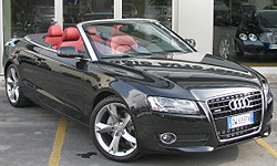 03eb18f1b1 Rental profile  car hire europe one way. Delivery  pick-up and return in  all European cities
