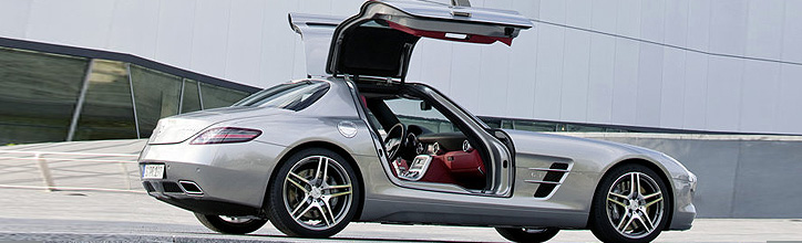 Luxury Car Hire Italy Uk France Switzerland Spain Germany