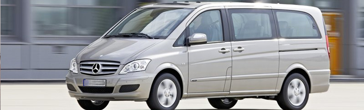 5e698ce133c25a Mercedes Viano hire  luxury car Rental in Europe  Italy